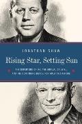 Rising Star Setting Sun
