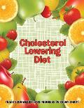 Cholesterol Lowering Diet: Track Your Weight Loss Progress (with BMI Chart)