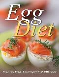 Egg Diet: Track Your Weight Loss Progress (with BMI Chart)