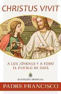 Christus Vivit, Spanish Edition