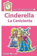 Cinderella/ La Cenicienta