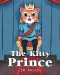 The Kitty Prince