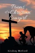Poems of a Christian Cowgirl