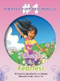 Nikayla the Fearless