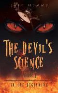 The Devil's Science