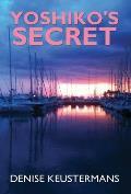 Yoshiko's Secret