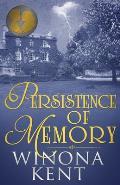 Persistence of Memory