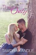 The Only One: The One Trilogy, Book 3