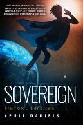 Nemesis 02 Sovereign