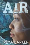 Still Air: A Portland, Me, Novel