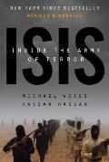 Isis Inside the Army of Terror Updated Edition