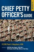 Blue & Gold||||Chief Petty Officer's Guide, 2nd Edition