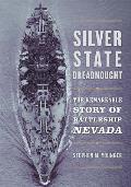 Silver State Dreadnought