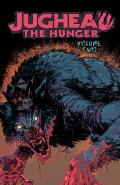 Jughead The Hunger Volume 2