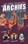 Archies Volume 2
