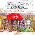 Joanne Trattoria Cookbook Classic Recipes & Scenes from an Italian American Restaurant