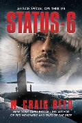 Status-6: An Ncis Special Ops Thriller