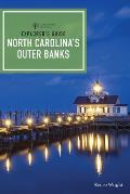 Explorers Guide North Carolinas Outer Banks