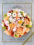 Posy Book Garden Inspired Bouquets That Tell a Story