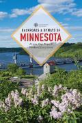 Backroads & Byways of Minnesota