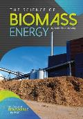 Science of Biomass Energy