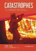 Catastrophes in the Twenty-First Century