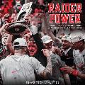 Raider Power: Texas Tech's Journey from Unranked to the Final Four