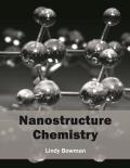 Nanostructure Chemistry