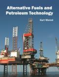 Alternative Fuels and Petroleum Technology