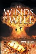 The Winds of Will