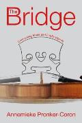 The Bridge: Connecting Violin and Fiddle Worlds