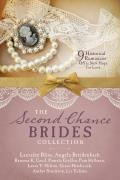 Second Chance Brides Collection