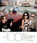 100 Best Celebrity Photos & the Surprising Stories Behind Them