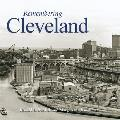 Remembering Cleveland