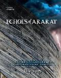 Echoes of Ararat: A Collection of Over 300 Flood Legends from North and South America