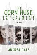 The Corn Husk Experiment