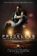 Priceless: She's Worth Fighting For