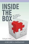Inside the Box: The Power of Complementary Branding