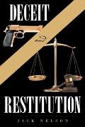 Deceit and Restitution