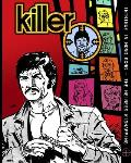 Killer: Volume 1