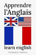 Learn English: english for French speakers