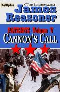 Cannon's Call
