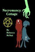 Necromancy Cottage