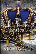 The St. Croix Cartel 2