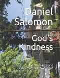 God's Kindness: Planetary Hope and Grassroots Empowerment
