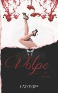 Volpe: Book One