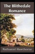 The Blithedale Romance Illustrated