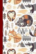 Meine Herbstwanderungen: Tourenbuch zum Eintragen deiner sch?nsten Wanderungen und Touren in der Natur