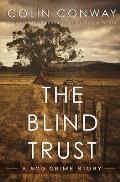The Blind Trust