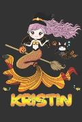 Kristin: Kristin Halloween Beautiful Mermaid Witch, Create An Emotional Moment For Kristin?, Show Kristin You Care With This Pe